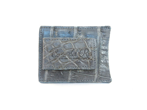 Oma Money Clip