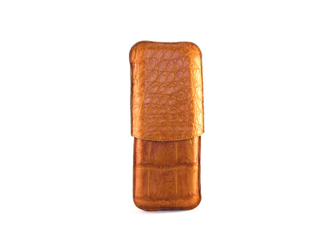 SR Cigar Case
