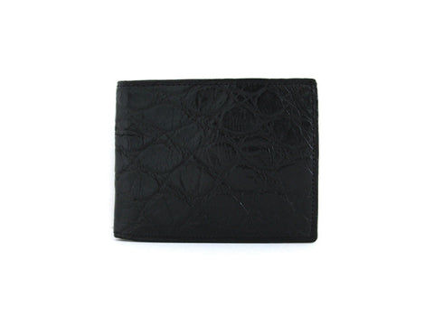 St. Lucie JL Wallet - Casa del Rio Collection - 1