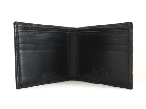 St. Lucie JL Wallet - Casa del Rio Collection - 2