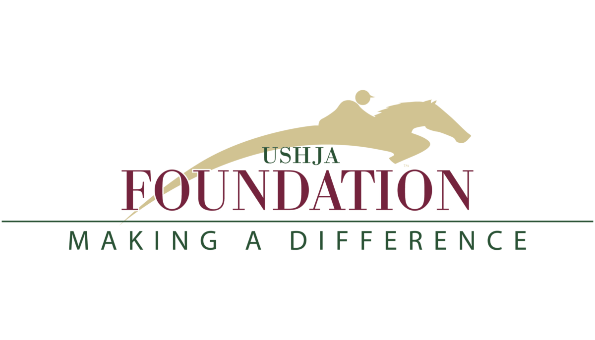 EQUO partners with USHJA Foundation