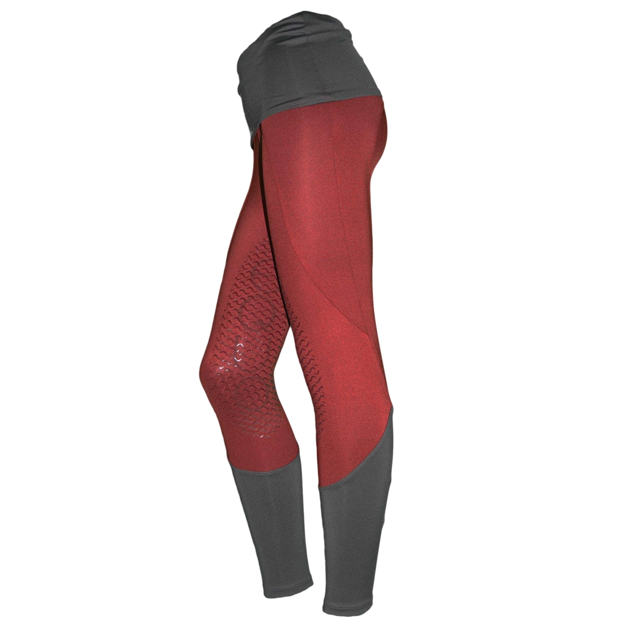 Breeches Designed for Anywhere Life Takes You