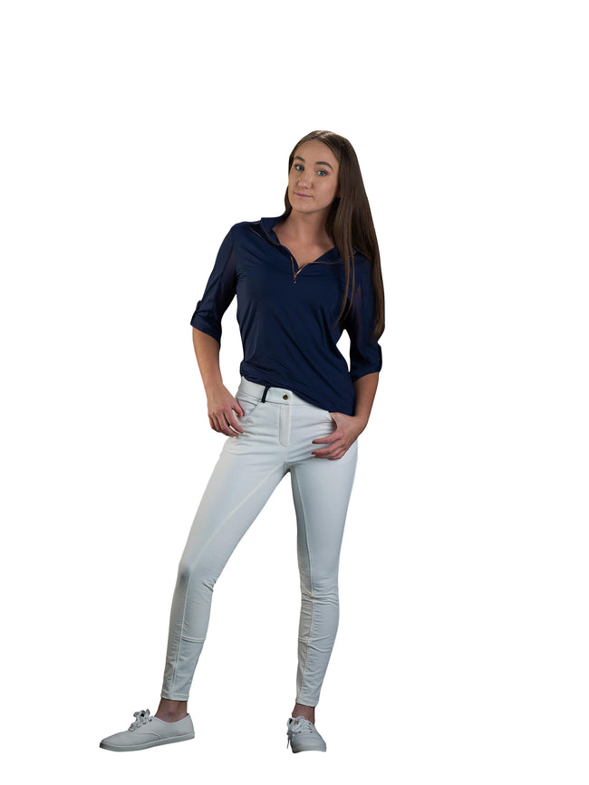 EQUO-Performance-Fit-Breech-with-Active-Grip-Womens-121-white-front.jpg