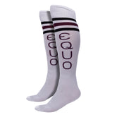 EQUO Fit Tech Riding Socks
