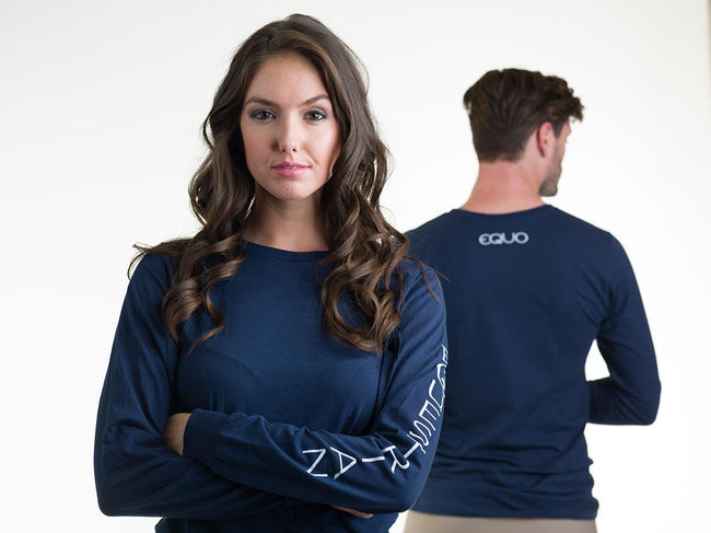equo-every-day-barn-tee-long-sleeve-womens-navy-front-mens-navy-back