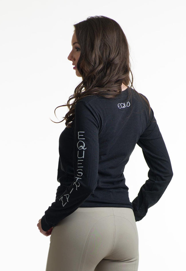 equo-every-day-barn-tee-long-sleeve-womens-black-back