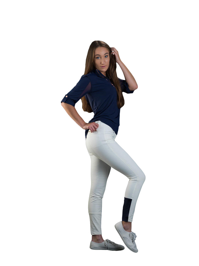 EQUO-Performance-Fit-Breech-with-Active-Grip-Womens-121-white-side.jpg