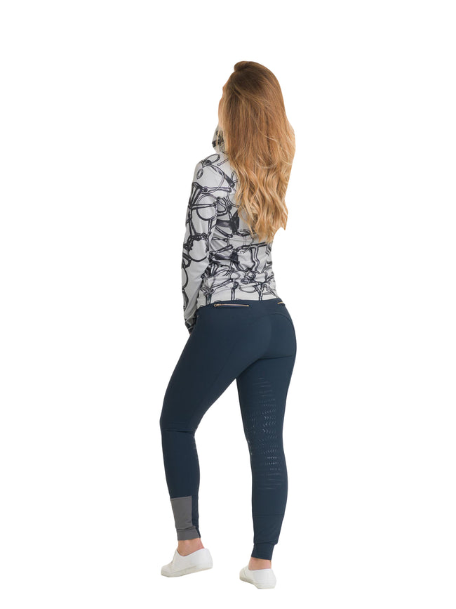 EQUO-Performance-Fit-Breech-with-Active-Grip-Womens-121-Navy-rear-2.jpg