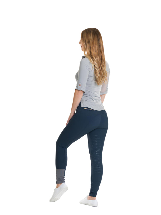 EQUO-Performance-Fit-Breech-with-Active-Grip-Womens-121-Navy-Rear.jpg