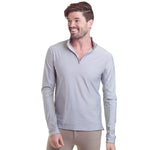 EQUO Active Tech Sun Shirt - Men's