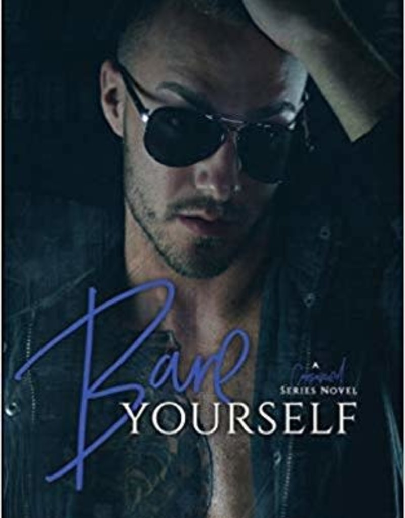 Bare Yourself, #2 by Alex Grayson