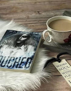 Touched by Mara White
