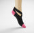 Pink Panther - HappyFit Pilates - Yoga - Barre socks - Health a la Mode