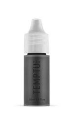 Temptu Pro Silicon Based S/B HIGH DEFINITION 029 BLACK 1OZ.