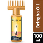 Indulekha Bhringa Hair Oil 100 ml