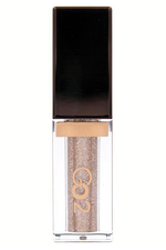 Glitter Eye Shadow - GLS02