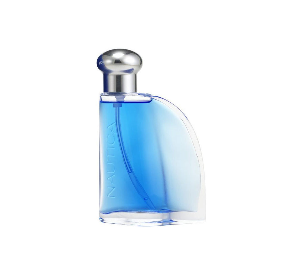 Nautica Blue M Eau de Toilette 50ml