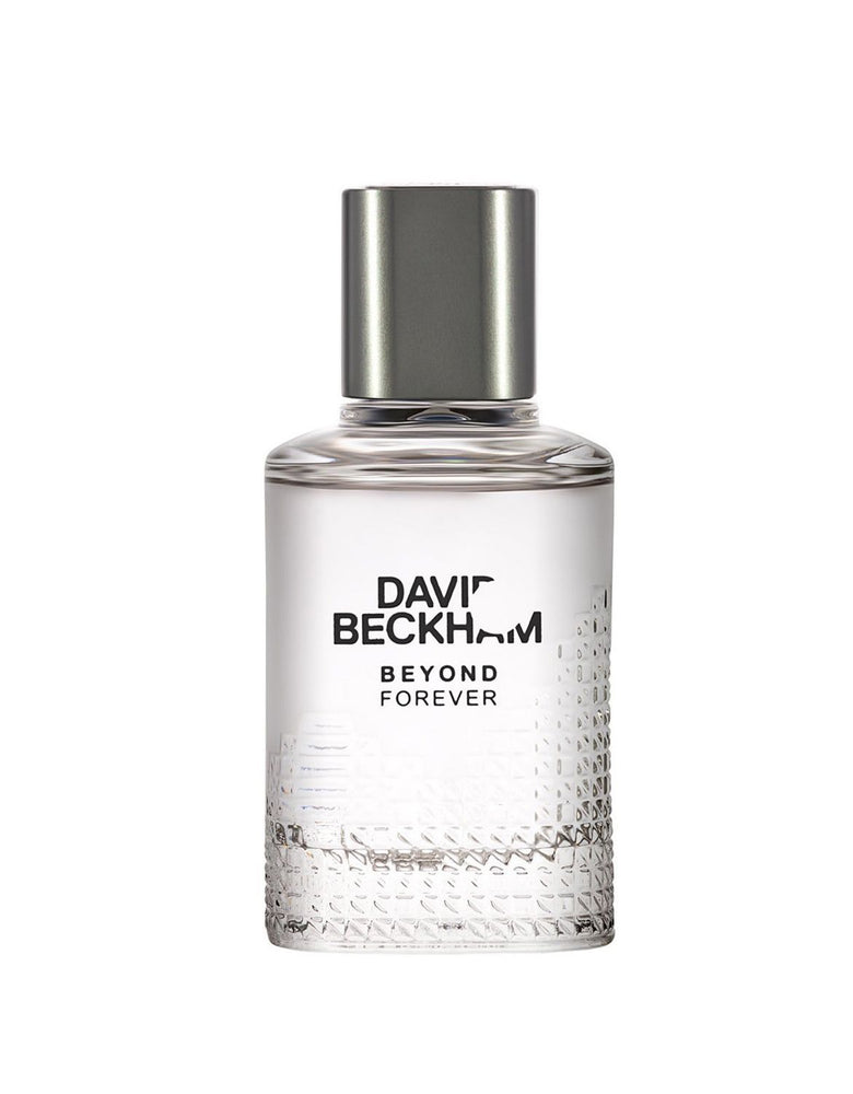 David Beckham Beyond Forever Eau de Toilette 40ml