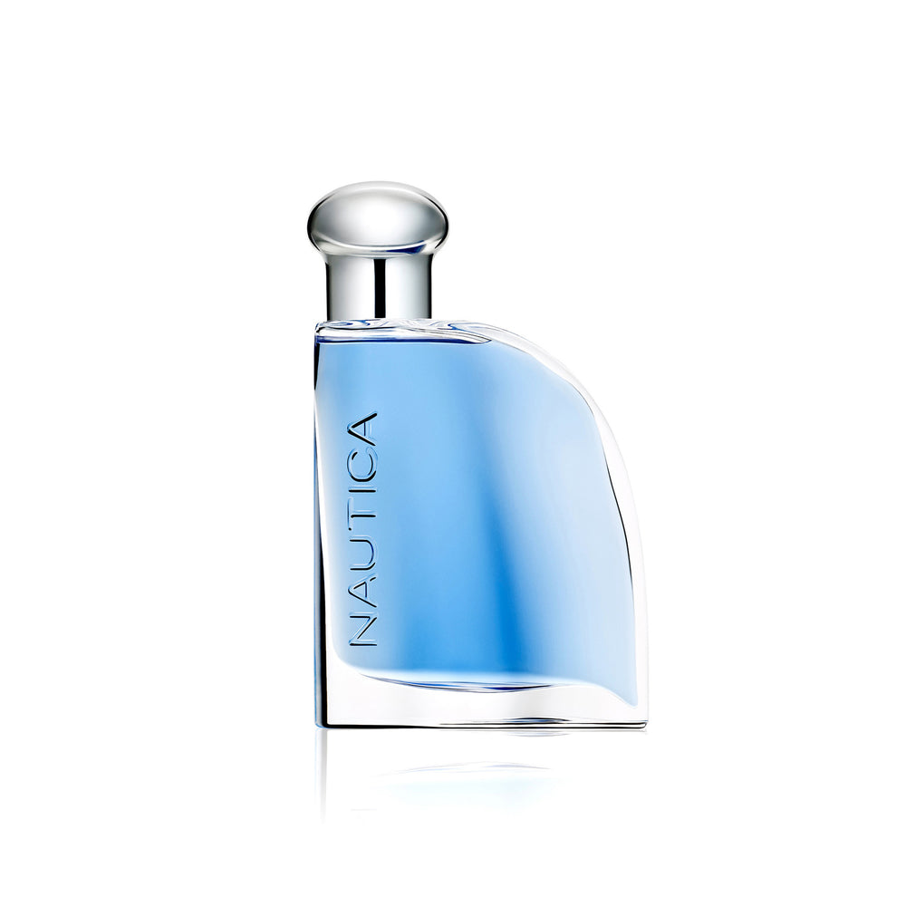 Nautica Blue Sail M Eau de Toilette 50ml