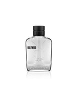Playboy Hollywood Man New Eau de Toilette 100ml