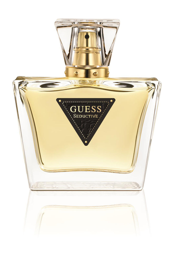 Guess Seductive Woman Eau de Toilette 75ml