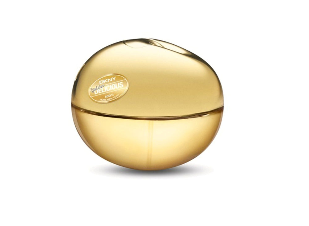 DKNY Bd Golden Delicious Eau de Parfum 50ml