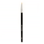 Pro Pointed Smudger Makeup Brush C527