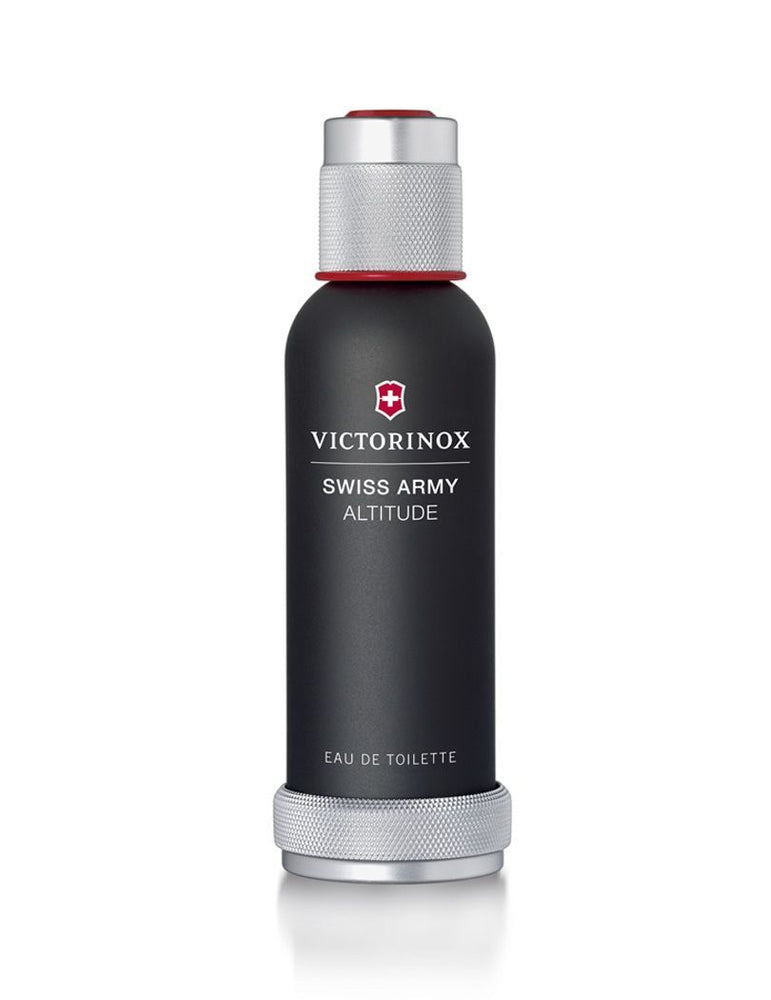 Swiss Army Altitude Eau de Toilette 100ml