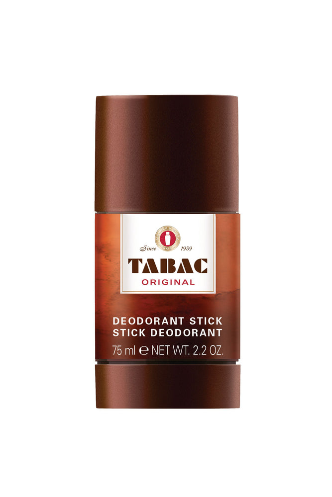 Tabac Original Deo Stick 75ml, 20% Off