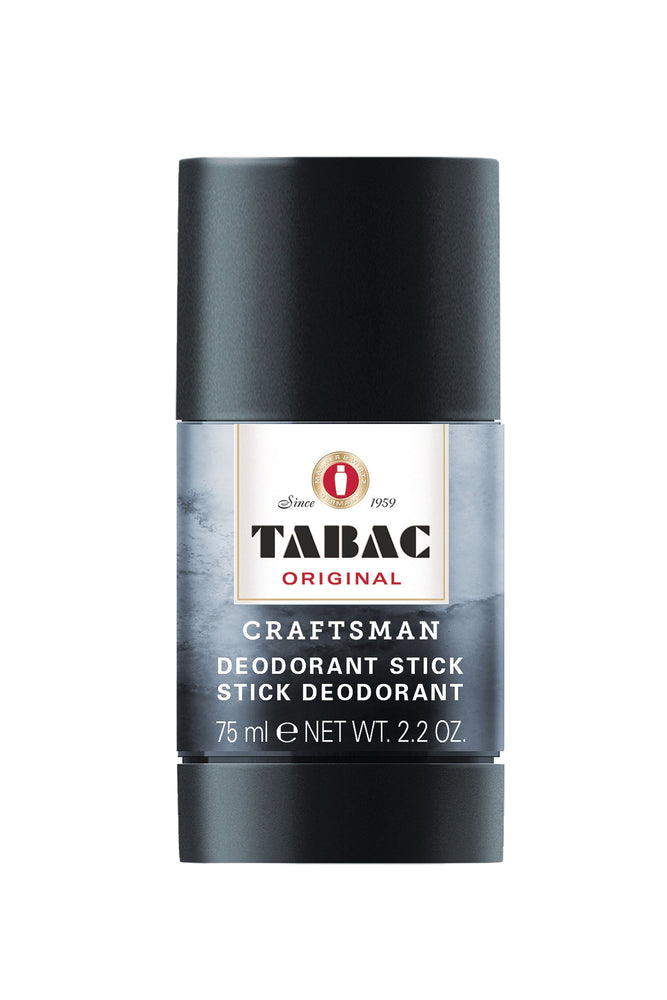 Tabac Craftsman Deo Stick 75ml