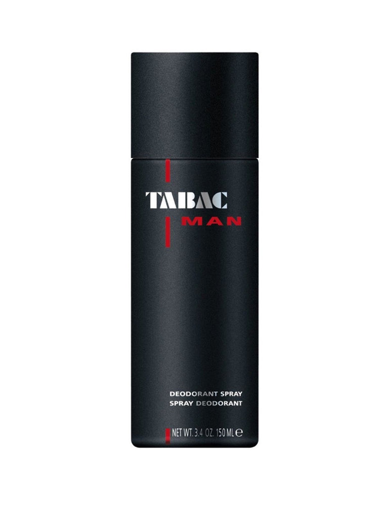 Tabac Man Deodorant Spray 150ml, 20% Off