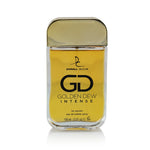 Dorall Collection Golden Dew Intense Eau de Toilette For Women 100ml
