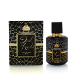 Dorall Collection Orientals Oud Arabi Perfum de Toilette for Unisex 100ml