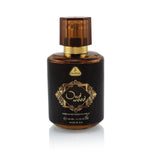 Dorall Collection Orientals Oud Wood Perfum de Toilette for Unisex 100ml, 40% Off