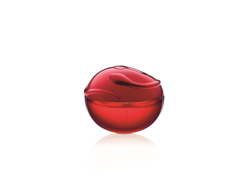 DKNY Be Tempted Eau de Parfum 100ml