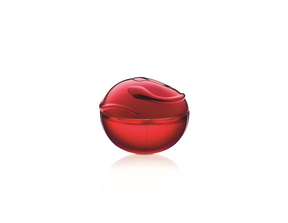 DKNY Be Tempted Eau de Parfum 50ml