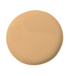Perfect Canvas Hydra Lock Foundation - 5 N/W Beige