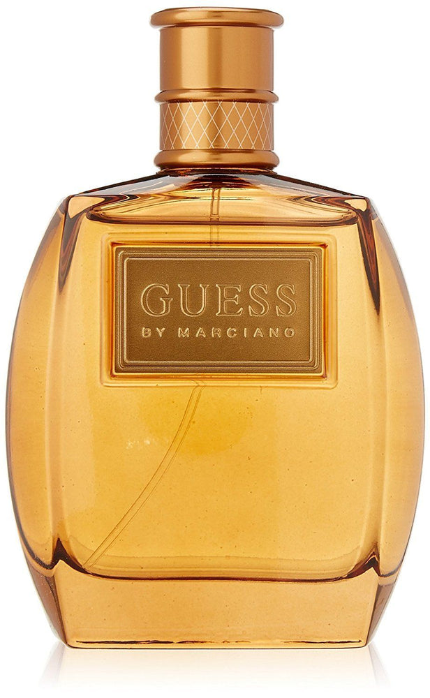 Guess Marciano Men Eau de Toilette 100ml