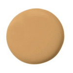 Perfect Canvas Hydra Lock Foundation - 7W Desert