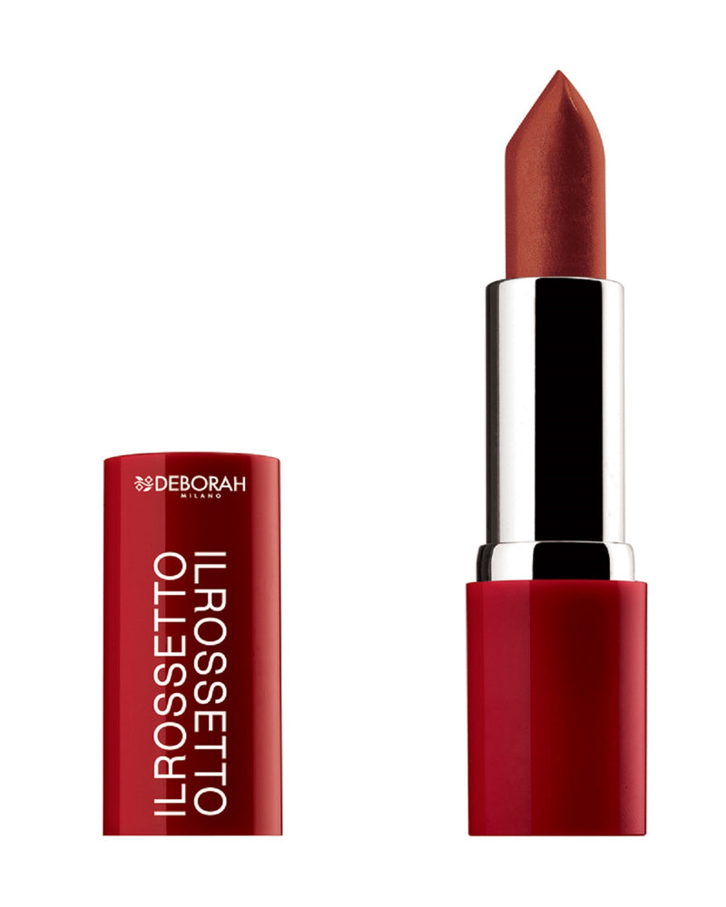 Deborah Milano Il Rossetto Ls - 605 Golden Orange