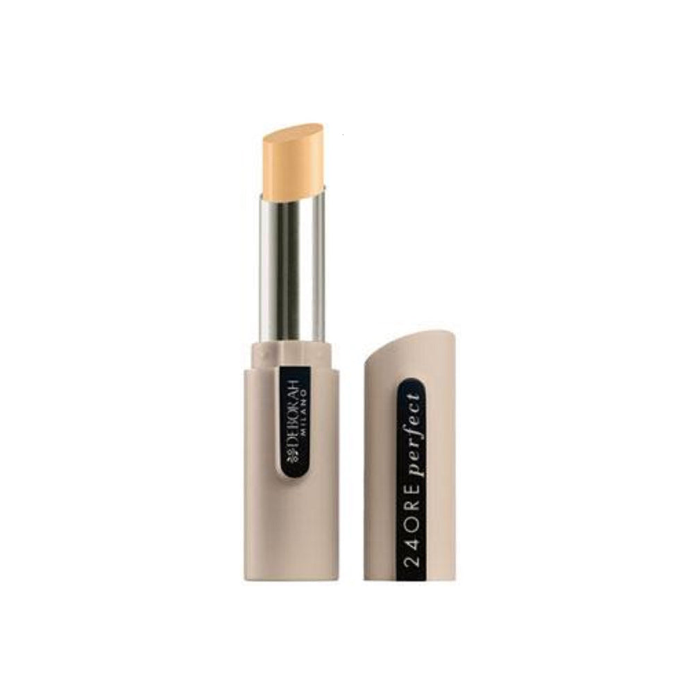 Deborah Milano 24Ore Perfect Concealer - 02 Light Rose