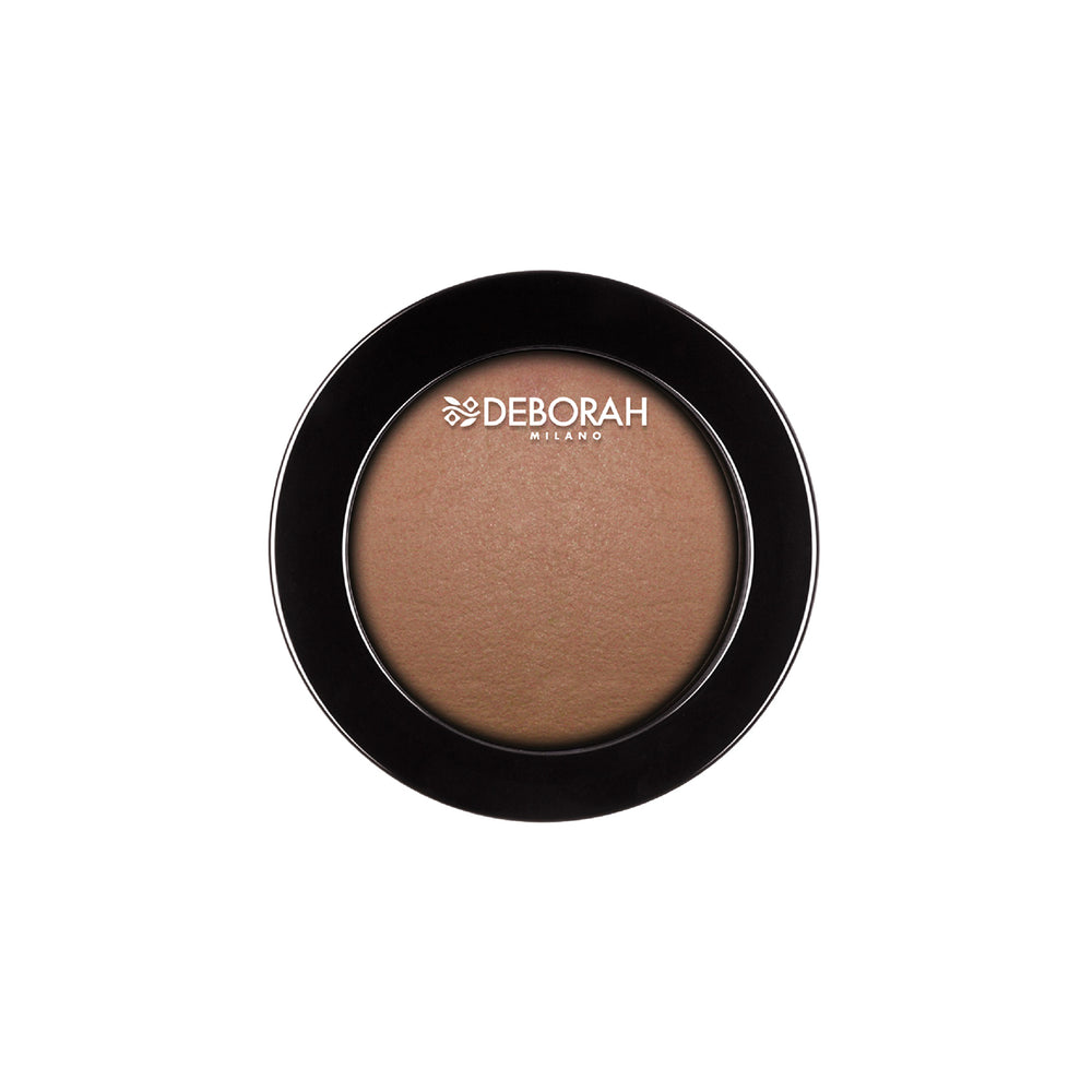 Deborah Milano Hi-Tech Blush - 52 Terracotta