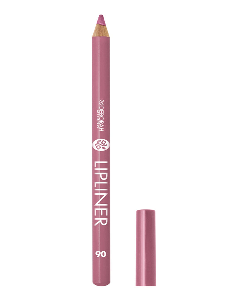 Deborah Milano Lip Pencil 06 - Mauve