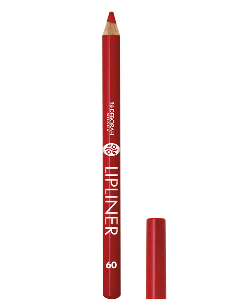 Deborah Milano Lip Pencil 09 - Cheery