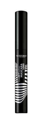 Deborah Milano Love My Lashes - Mascara Length - Black