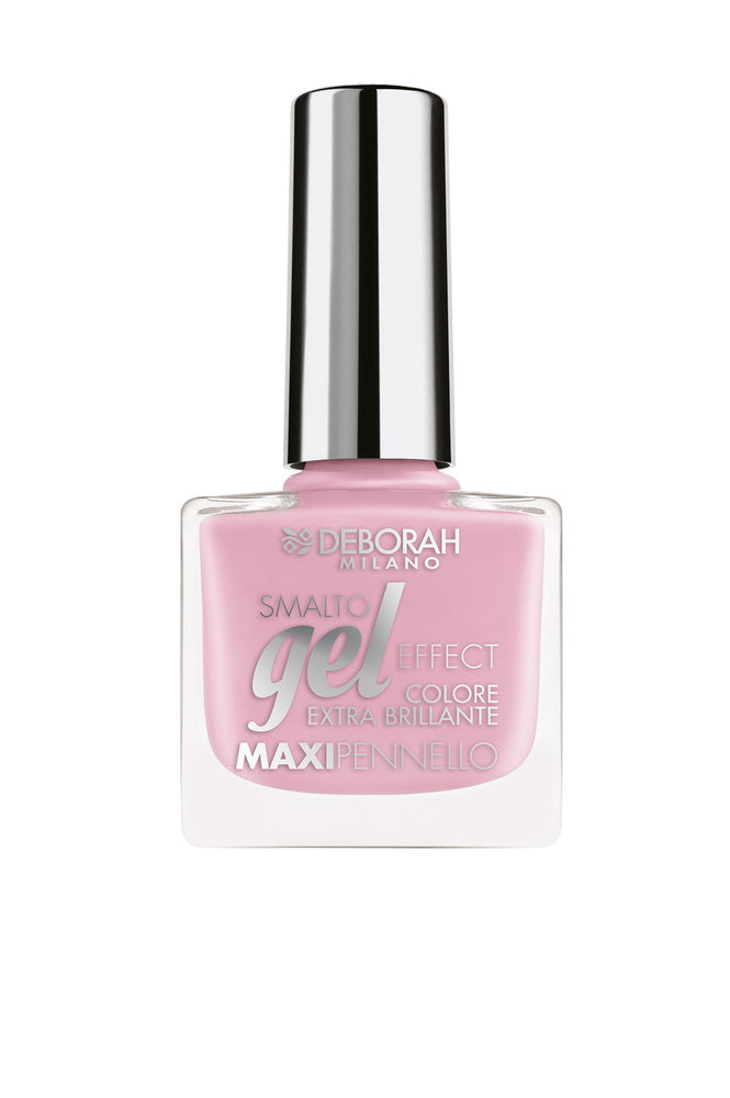 Deborah Milano Gel Effect - 90 Japanese Doll Nail Polish