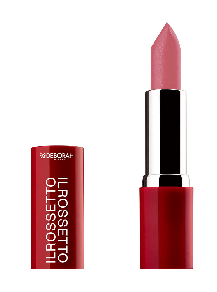 Deborah Milano Il Rossetto Ls - 821 Orange Mix