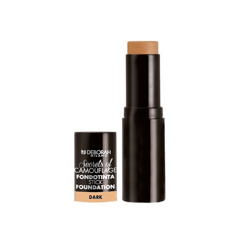 Deborah Milano Stick Foundation - 01 Light