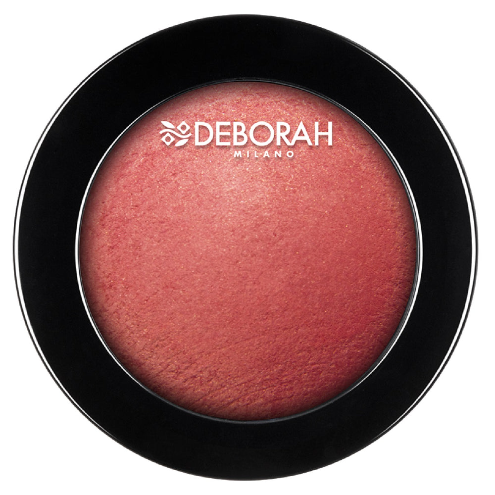 Deborah Milano Hi-Tech Blush - 64 Rose