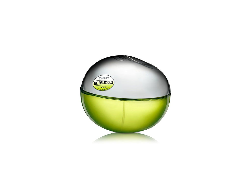 DKNY Be Delicious Eau de Parfum 100ml, 25% Off